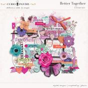 Better Together Elements