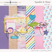 Sparkle and Shine Mini Kit