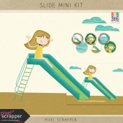 Slide Mini Kit