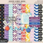 Good Vibes Kit