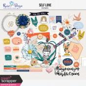 Self Love | Elements