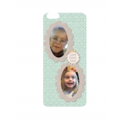 Mother's Day Phone Case Insert