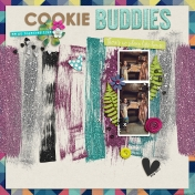 ::cookie buddies::
