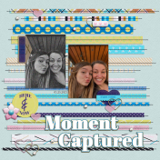 *moment captured*