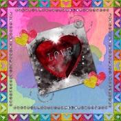 The Sweet Valentine