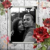 True Love ~