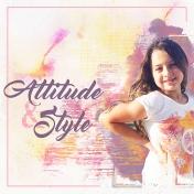 Attitude-n-Style