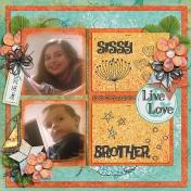 Live n Love