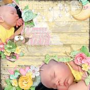 sweet dreams sweet heart