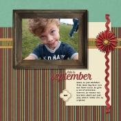 September Life