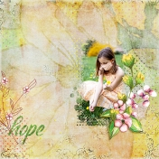 Hope-covid