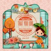 Fruit of the Spirit Memory Dex Card 01