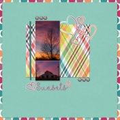 Sunset (BF4E)