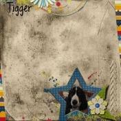 Tigger (NGAMBK)