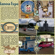Lanna Expo- Page 2