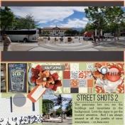 Street Shots 2