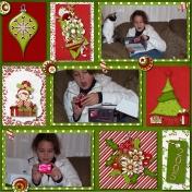 Dec 2005