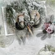 Snow Magic 2