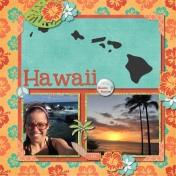 Des In Hawaii