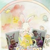 Easter 2013 2