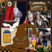 Uncommon Festival