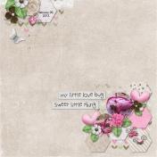 Love Bug 2