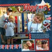 freedom fest 14 left