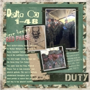 Delta Co 1-48 Pg 1 or 2