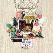 Celebrate2