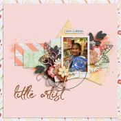 Little Artist2