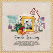 Remote Learning2