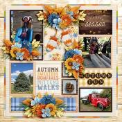 Autumn Fun2
