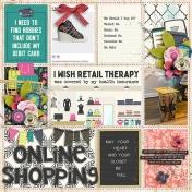 Online Shopping2