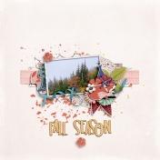 Fall Season2