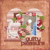 Guilty Pleasure