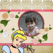Princess Nataly
