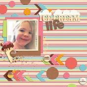 Ice Cream Live