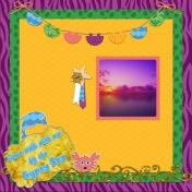 Gypsy Sea 1
