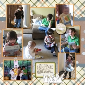 Easter 2013 (2)