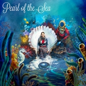 Pearl Of The Sea