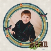 Sean 1998