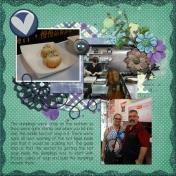 Secret Food Tour Pan Fried Buns R