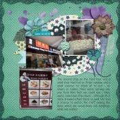 Secret Food Tour Pan Fried Buns L