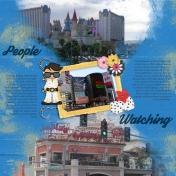 Las Vegas 2009 3