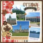 Ottawa Gatineau