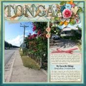 Tonga 2015 1