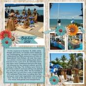 Fiji Day 2020