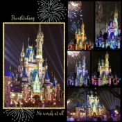 Happily Ever After Show, page 2