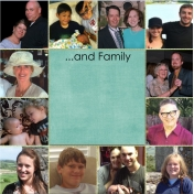DRAFT- Family Page