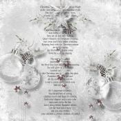 a pretty christmas